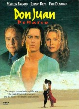 Don Juan DeMarco (1994)