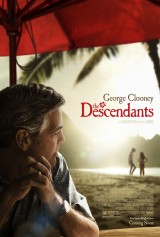 The Descendants (2011)