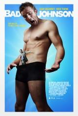 Bad Johnson (2014)