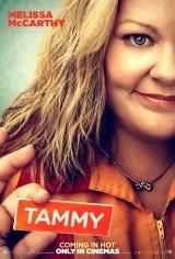 Tammy (2014)