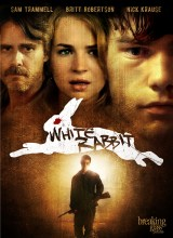 White Rabbit (2013)