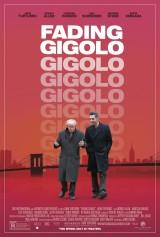 Fading Gigolo (2013)