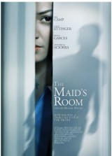 The Maid's Room (2013)