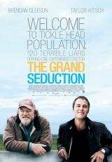 The Grand Seduction (2013)